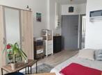 Location Appartement 1 pièce 23m² Vichy (03200) - Photo 2