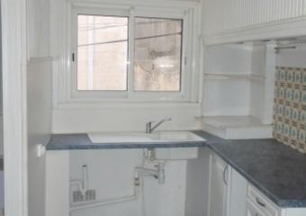 Location Maison 4 pièces 91m² Saint-Laurent-de-la-Salanque (66250) - Photo 1