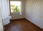 Vente Maison 5 pièces 108m² La Tremblade (17390) - Photo 7