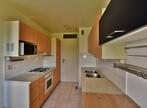 Vente Appartement 3 pièces 57m² Gaillard (74240) - Photo 2