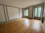 Location Appartement 5 pièces 174m² Mulhouse (68100) - Photo 8