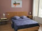 Vente Appartement 3 pièces 67m² Grenoble (38000) - Photo 5