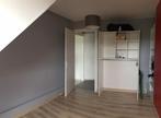 Vente Appartement 4 pièces 70m² Dunkerque (59240) - Photo 4