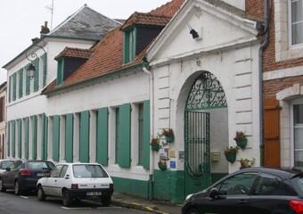 Location Fonds de commerce 2 pièces 37m² Montreuil (62170) - Photo 1