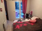 Location Appartement 2 pièces 35m² Saint-Martin-d'Uriage (38410) - Photo 3