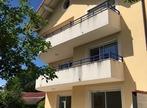 Location Appartement 3 pièces 85m² Annemasse (74100) - Photo 6