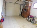Vente Maison 4 pièces 80m² Valencogne (38730) - Photo 9