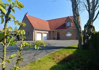 Vente Maison 12 pièces 217m² Loos-en-Gohelle (62750) - Photo 1