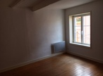 Location Appartement 3 pièces 48m² Saint-Denis-de-Cabanne (42750) - Photo 1