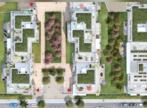 Vente Appartement 3 pièces 65m² Grenoble (38000) - Photo 2