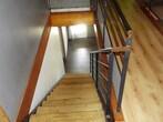 Sale House 5 rooms 154m² Chauzon (07120) - Photo 7