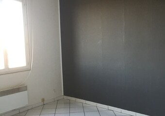 Location Appartement 3 pièces 50m² Tergnier (02700) - Photo 1