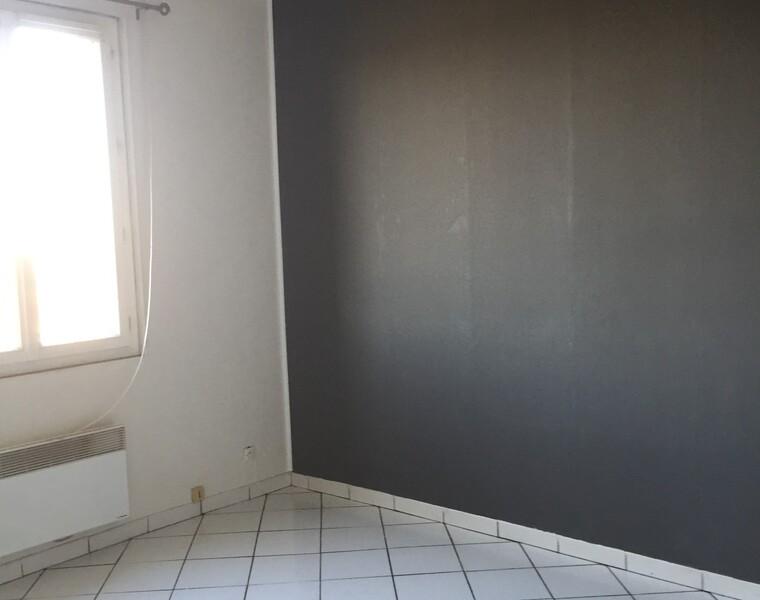 Location Appartement 3 pièces 50m² Tergnier (02700) - photo