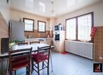 Vente Maison 6 pièces 129m² Viuz-la-Chiésaz (74540) - Photo 6