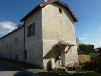 Vente Maison 2 pièces 50m² Cuisy (77165) - photo