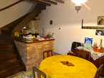 Vente Maison 4 pièces 103m² La Neuvelle-lès-Scey (70360) - Photo 6