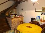 Sale House 4 rooms 103m² La Neuvelle-lès-Scey (70360) - Photo 5