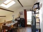 Vente Maison 6 pièces 140m² Vaulnaveys-le-Bas (38410) - Photo 11