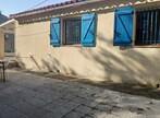 Vente Maison 3 pièces 60m² ORTAFFA - Photo 22