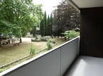 Location Appartement 3 pièces 64m² Grenoble (38100) - Photo 4