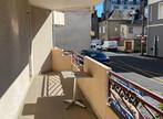 Location Appartement 2 pièces 45m² Brive-la-Gaillarde (19100) - Photo 9