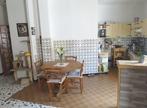 Vente Maison 5 pièces 90m² Pia (66380) - Photo 6
