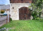 Vente Maison Biviers (38330) - Photo 2