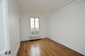 Vente Appartement 3 pièces 45m² Asnières-sur-Seine (92600) - Photo 1