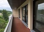 Location Appartement 2 pièces 52m² Saint-Julien-en-Genevois (74160) - Photo 11