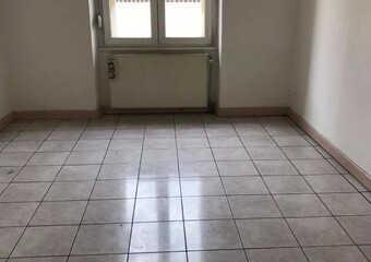 Location Appartement 2 pièces 49m² Mulhouse (68100) - Photo 1