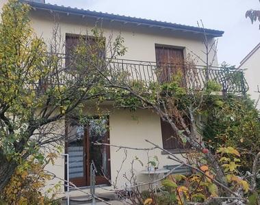 Vente Maison 3 pièces 105m² Clermont-Ferrand (63000) - photo
