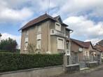 Vente Maison 5 pièces 110m² LURE - Photo 1