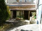 Vente Maison 6 pièces 234m² Neufchâteau (88300) - Photo 7