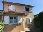 Vente Maison 5 pièces 105m² Jassans-Riottier (01480) - Photo 12