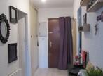 Location Appartement 2 pièces 43m² Saint-Priest (69800) - Photo 3
