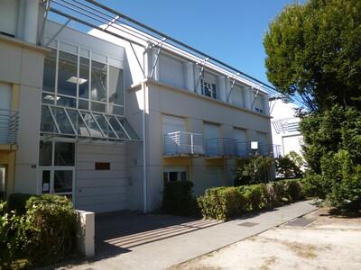 Location Appartement 1 pièce 20m² Pau (64000) - Photo 8