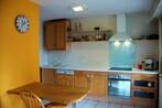 Vente Appartement 4 pièces 83m² ECHIROLLES - Photo 6