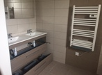Renting House 4 rooms 85m² Lespinasse (31150) - Photo 4