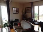 Vente Appartement 4 pièces 90m² Gien (45500) - Photo 2
