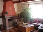 Vente Maison 6 pièces 144m² Saint-Xandre (17138) - Photo 4