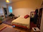 Vente Maison 12 pièces Cusset (03300) - Photo 11