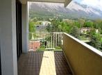 Vente Appartement 3 pièces 65m² Meylan (38240) - Photo 2