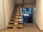 Vente Maison 5 pièces 220m² Sciez (74140) - Photo 13