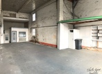 Sale Building 500m² Montreuil (62170) - Photo 1