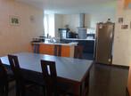 Vente Maison 5 pièces 130m² Saint-Sorlin-en-Valloire (26210) - Photo 3