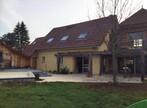 Vente Maison 7 pièces 170m² Saint-André-le-Gaz (38490) - Photo 4