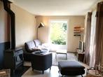 Vente Maison 4 pièces 106m² Chatuzange-le-Goubet (26300) - Photo 2