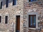 Vente Maison 5 pièces 120m² Chambost-Longessaigne (69770) - Photo 1