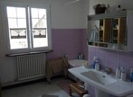 Sale House 7 rooms 205m² Bû (28410) - Photo 5