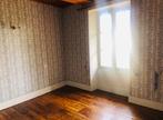Vente Maison 6 pièces 95m² Les Abrets (38490) - Photo 17